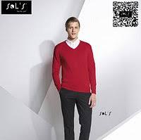 <b>Мужские свитеры</b> и джемпера в Алматы. Сравнить цены, купить ...