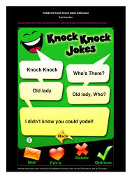 ining search terms dirty knock knock jokes