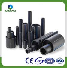 Hdpe Pipe Pricing Chart Hdpe Pipes Sizes Chart Hdpe Pipe List And Price