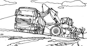 Small Picture tractor coloring pages PHOTO 893349 Gianfredanet