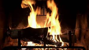 the interesting fireplace animation. The Interesting Fireplace Animation G