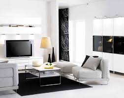 Attractive Wohnzimmer Schwarz Weiß Dekoriert Interessant On Für Im Kolonialstil  Dekoration 19