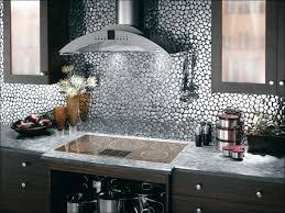 stone sealer fireplace stacked veneer home depot tiles kitchen sealing ideas cast