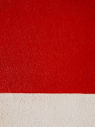 Wallpaper Paint, Red, Wall, Rough ...
