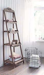 Home Affaire Leiterregal Höhe 181 Cm красим мебель в 2019