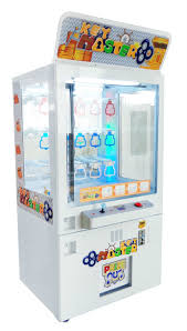 Key Master Vending Machine Fascinating Key Master Vending Machine Best Machine 48