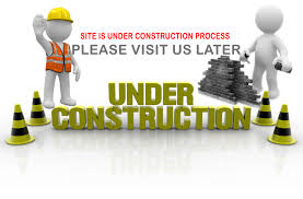 Image result for website under construction image