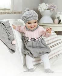 baby winter clothes super cute baby girl outfit mhpekds