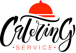 Catering Clipart Catering Clipart Catering Logo Catering Catering Logo