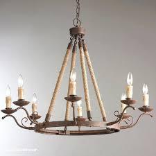 70 most skoo wrought iron pendant lighting luxury chandeliers rustic chandelier of lights best photos clubanfi ceiling candle uk orbit wall sconces drum