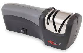 Электрические точилки для ножей - купить электрическую ...