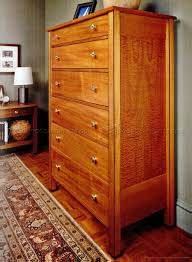 diy bedroom furniture plans. Full Size Of Kitchen:bedroom Furniture Plans Free Woodworking For Diy Rustic Girls Best Bedroom T