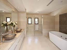 Excellent Ideas Modern Bathroom Ideas Best 25 Modern Large Bathrooms Ideas  On Pinterest Grey Large