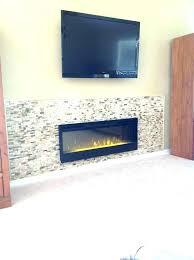 propane wall heaters propane wall heaters wall heaters flush propane wall heaters propane wall heaters ventless propane wall heater