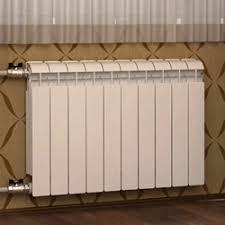 Каталог <b>Радиаторы отопления</b> – цены, купить радиаторы ...