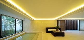 cove lighting ideas. Valance Lighting Ideas . Cove R