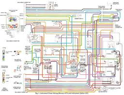 wb wiring diagram wb image wiring diagram wb holden wiring diagram wb auto wiring diagram schematic on wb wiring diagram