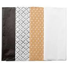 <b>Шелковая</b> бумага, черный естественный, белый <b>ГИВАНДЕ</b> арт ...