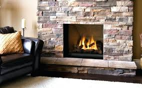 gas log fireplace gas logs for fireplaces combined with gas fireplace for produce inspiring gas log fireplace glass doors gas log fireplace blower