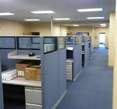 office configurations. Moving Tips Office Configurations S
