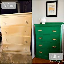 emerald green furniture. Dresser Before And After Emerald Green Furniture H