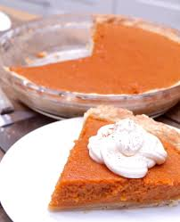 sweet potato pie recipe southern. Toffee Or Maybe She Really Did Put Ground Nuts In It Heck All Know Is That This Sweet Potato Pie Tastes So Much Like Hers Even Lil Better To Recipe Southern