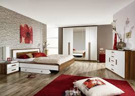 Red Bedroom For Couples Cute Couple Bedroom Ideas Newhomesandrewscom