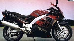suzuki rf 900 r suzuki rf 900 r