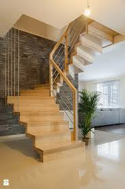 outdoor stairs kits luxury photos new diy stair railing ideas stock