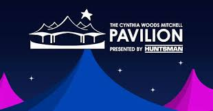 Cynthia Woods Pavilion Seating Chart The Cynthia Woods Mitchell Pavilion Official Website