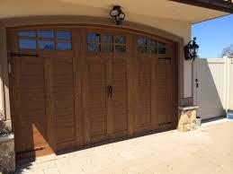 clopay faux wood garage doors. Door Resource Center Clopay Faux Wood Garage Doors
