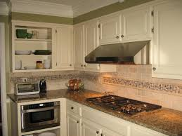 Marietta Kitchen Remodeling Ak Complete Home Renovations Atlanta Presidents Blog