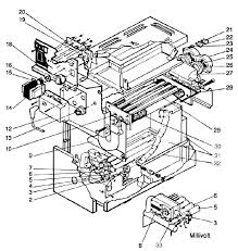 wiring diagram for waterway spa pump wiring discover your wiring marquis spa wiring diagram