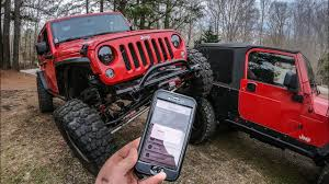 2016 Jeep Wrangler Abs And Traction Control Light Abs Light And Traction Control Light Are On Jeep Wrangler