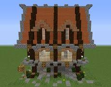 Small Picture 15 best Medieval house images on Pinterest Minecraft building