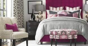 Store Promotions Discount Furniture Columbia Sc C12