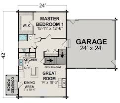 tiny house floor plans 700 sq ft home mansion