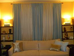 Window Curtain For Living Room Rooms Without Windows Design Ideas Blindsgalore Blog
