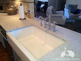Kashmir White Granite Kitchen Kashmir White Granite Countertop Kashmir White Granite Countertop