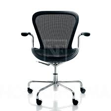 chair on wheels. magis annett swivel chair on wheels n