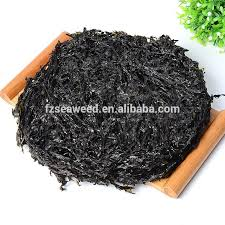 nori sheet dried seaweed nori porphyra algae for sale buy porphyra algae