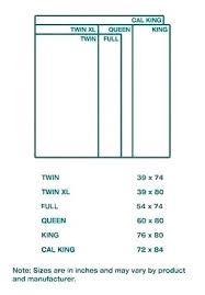 Futon Mattress Full Size Dimensions Spinthegroove Com