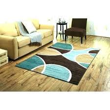 zebra print area rug black and white zebra print rug teal rug target leopard print area