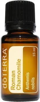 Essential Oil Frequency Chart Doterra Doterra Essential Oils Hebraic Health