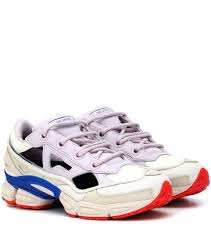Raf Simons Adidas Size Chart Rs Replicant Ozweego Sneakers