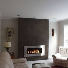 Small Picture 65 best Fireplaces images on Pinterest Fireplace ideas