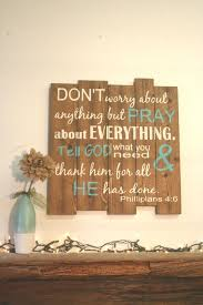 inspirational wall decor pertaining to motivate