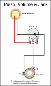 single phase submersible pump starter wiring diagram Ford Ranger Wiring Harness Diagram at Pot O Gold Wiring Harness Diagram