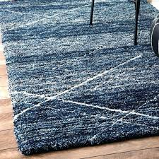 blue and grey area rug navy and grey area rug attractive navy blue area rug of