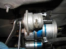mercedes 190e fuel filter wiring diagram libraries 190e 300e 300se 300sel fuel pressure accumulator productmercedes 190e fuel filter 11
